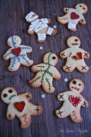 best 10 scary halloween cookies ideas on pinterest scary food