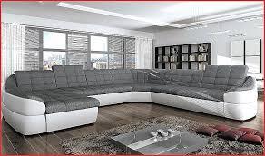 housse canap simili cuir housse canapé simili cuir fresh fresh canapé d angle en cuir blanc
