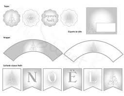 dã coration table de mariage 124 best noël images on noel diy and child