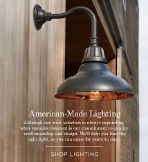 Bedroom Furniture Made In America Classic American Lighting And House Parts Rejuvenation