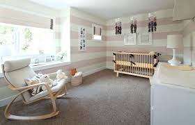 kinderzimmer grau rosa kinderteppich rosa grau handgekna 1 4 pfter teppich 170 240