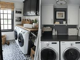 Small Laundry Room Decorating Ideas Laundry Room Ideas 12 Ideas For Small Laundry Rooms