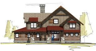 simple log home plans luxury log cabin house plans simple log cabin homes floor plans