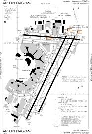 Dulles Terminal Map Newark Liberty International Airport U2013 Wikipedia