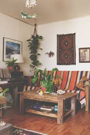 Top  Best Hippie Living Room Ideas On Pinterest Hippie - Cute living room decor