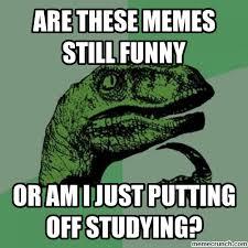 Philosoraptor Meme Maker - meme generator raptor 28 images site unavailable raptor meme