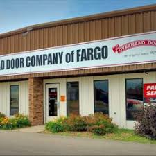 Overhead Door Fargo Overhead Door Get Quote Garage Door Services 3125 Fiechtner