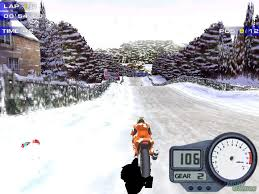 motocross madness 1998 neogaf view single post short reviews of all games i have pc