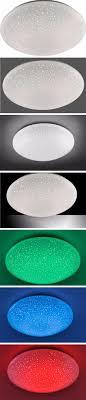 designer deckenleuchten flur leuchten direkt led deckenleuchte 1 flg skyler wohnzimmer
