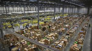 previous amazon black friday deals amazon eu taxes how to keep track of all the eu u0027s major tax and
