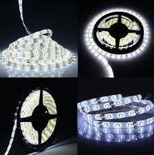 led lighting strips amazon roselawnlutheran