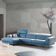 Meaning Of Sofa About Contemporary Italian Leather Sofa 100 Italian Leather