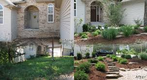 eureka springs plant nursery landscaping services materials