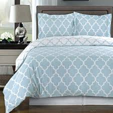 Bedding With Matching Curtains Marks And Spencers Curtains To Match Bedding Www Redglobalmx Org
