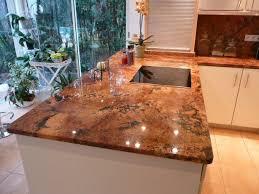 granit plan de travail cuisine prix prix plan travail granit cuisine naturelle