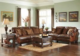 leather livingroom sets best genuine leather sofa sets genuine leather sofa 635 on this