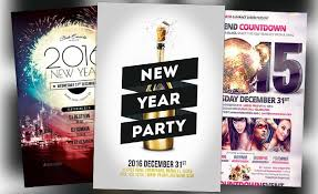 flyersonar free and premium psd club and party flyer templates