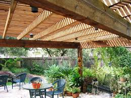 outdoor living san antonio u2014 km builders