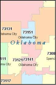 okc zip code map review fight chion techtudo best resource