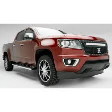 mazda truck 2015 t rex grilles 6312671 colorado grille black 30