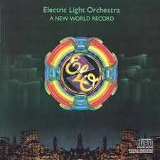 electric light orchestra songs a new world record electric light orchestra songs reviews