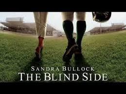Blind Chance Trailer Best 25 The Blind Side 2009 Ideas On Pinterest The Blind Side