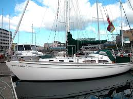 signplus wellington signwriters boat names u0026 graphics