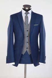 suits for a wedding the 25 best wedding suits for groom ideas on mens