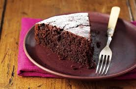 beetroot and chocolate cake tesco real food