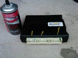 car wont start but lights come on 2004 chevrolet impala won t start security light comes on 64