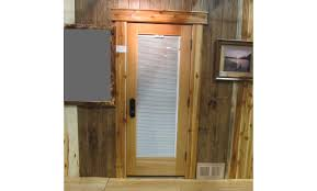 Interior Room Doors Solid Wood Doors Manufactured By Rbm Lumber Using Montana Species Wood
