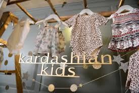 petitions babies r us to pull clothes ny