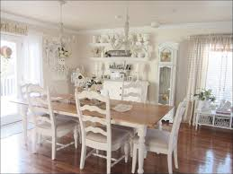 Narrow Dining Tables With Leaves Kitchen Wood Dining Room Tables Dining Table Round Dining Room