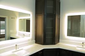 images about bathroom feature wall on pinterest walls glass door