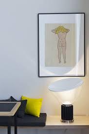 design hotel wien zentrum 10 best hostel hotel images on