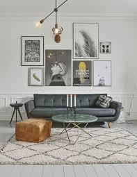 European Interior Design 16 Homemade Interior Design Ideas Futurist Architecture