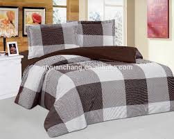 Customized Duvet Covers Custom Print Bedding Custom Print Bedding Suppliers And