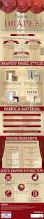 different types of curtain designs view page note social network