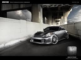 nissan 350z wallpaper nissan wallpapers group 80