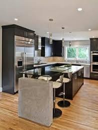 Designer Modern Kitchens 16 Staggering Scandinavian Kitchen Designs For Your Modern House