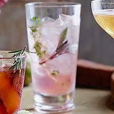cocktail party math williams sonoma taste