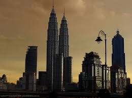 Housesitting assignment in Kuala Lumpur  Malaysia