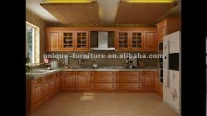 interesting kitchen hanging cabinet design pictures 26 for your