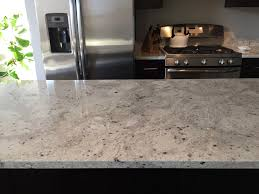 river white granite countertops river white granite countertops stone city kitchen bath design