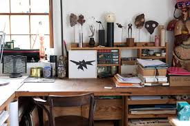 catchy art desk ideas with best 20 drawing desk ideas on home