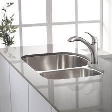 Vanities For Bathrooms Costco Kitchen Adorable Unique Kitchen Sinks Pfister Shower Costco