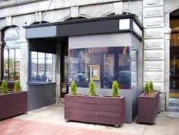 Clear Vinyl Patio Enclosures by Everything You Need To Know About Clear Vinyl Patio Enclosures A