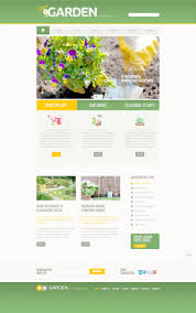 garden design template home design ideas