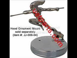 ornaments semi truck accessories big rig chrome accessories