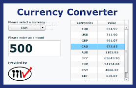 Currency Converter Currency Converter Get Real Time Currency Exchange Rates
